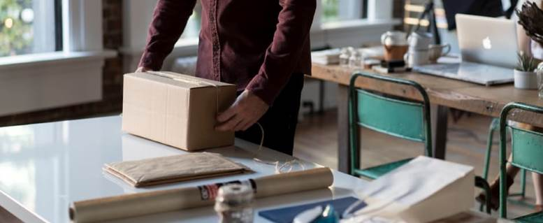 Buying Wholesale – The Ultimate Business Guide to Packaging Suppliers