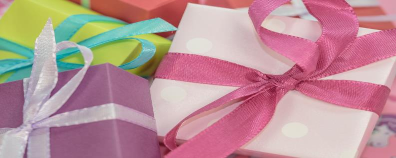 A business guide to wrapping and packaging almost anything