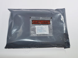 Ultra Heavy Duty Grey Opaque Mailing Bags