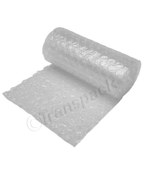 Jiffy Large Bubble Wrap