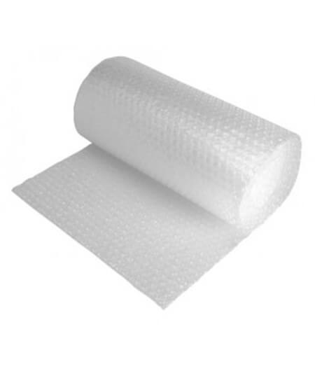 Jiffy Small Bubble Wrap