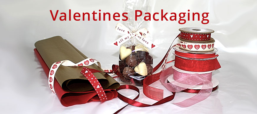 valentines-day-packaging