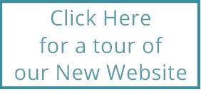 New Website Guide Tips