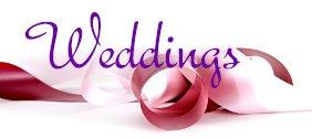 Wedding-Favour-Ideas-Transpack