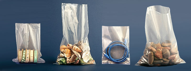 What are compostable bags used for?