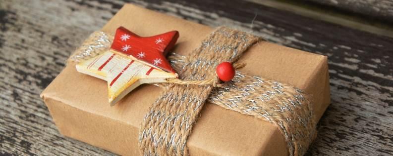 Seasonal packaging made simple