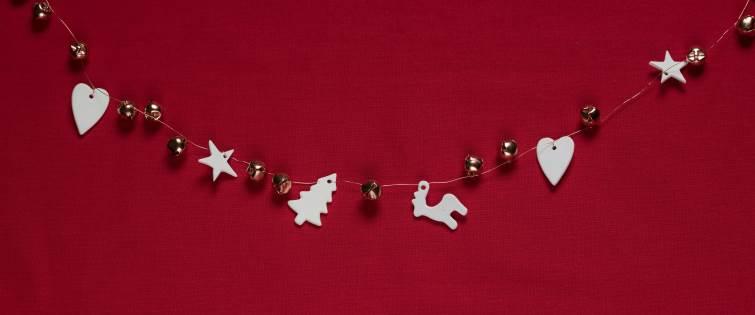 Christmas-banner755