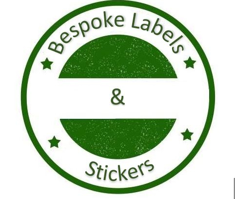Bespoke Labels & Stickers