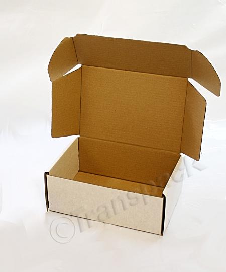Postal & Mailing