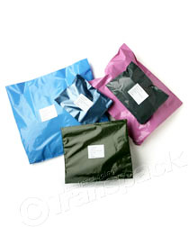 Mailing Bags & Postal Boxes
