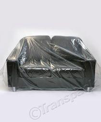 Mattress & Sofa Storage Bags 4 Seater Sofa 120 3048 x 1346mm