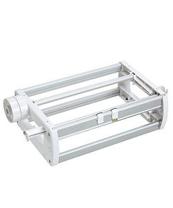 Counter Roll Holder - 300mm