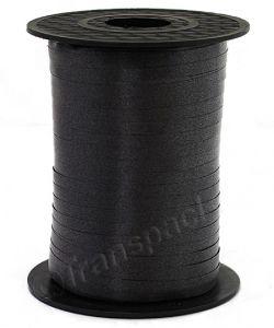 Curling Ribbon Curling Ribbon Black 5 500