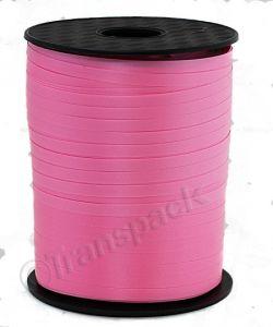 Curling Ribbon Curling Ribbon Candy Pink 5 500