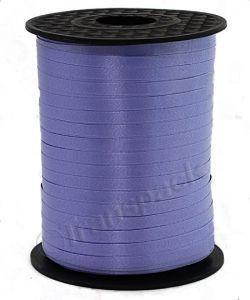 Curling Ribbon Curling Ribbon Lilac 5 500