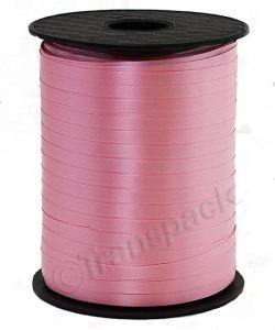 Curling Ribbon Curling Ribbon Pale Pink 5 500