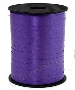Curling Ribbon Curling Ribbon Purple 5 500