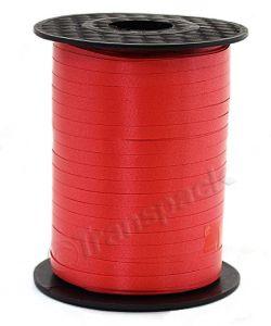 Curling Ribbon Curling Ribbon Red 5 500