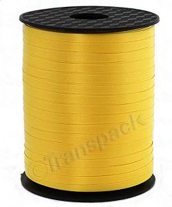 Curling Ribbon Curling Ribbon Yellow 5 500