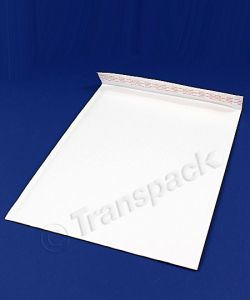 Ecolope - Plastic Free Mailing Envelope - 2640x340mm