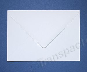 Greetings Card Envelopes 133 x 185 to fit card size 133x184