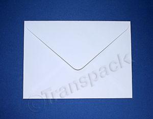 Greetings Card Envelopes 163 x 229 C5
