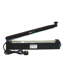 Heat Sealers Impulse Sealer With Cutter - 500mm Weld