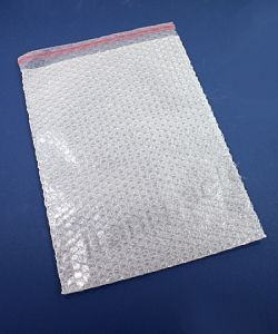 Jiffy Bubble Bag S/s Bp4  230 x 285mm