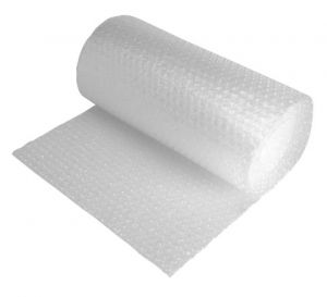 Small Jiffybubble 3 rolls per pack 500mm