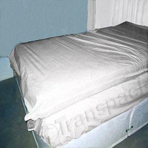Mattress & Sofa Storage Bags Double - 4ft 6ins Heavy Duty Transit 1700 x 2350mm