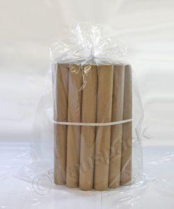 Poly Bags 200g M/D 500x750