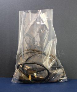 Poly Bags M/D 200g 225x305