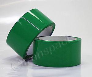 Green Packaging Tape