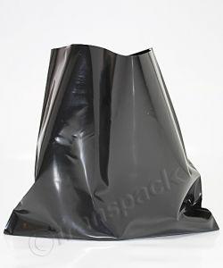 coloured-poly-bags-black-polythene-bags-500g-178-x-178-black