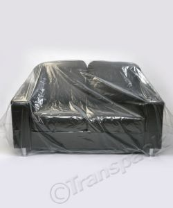 Mattress & Sofa Storage Bags 3 Seat Sofa 110 2794 x 1346mm