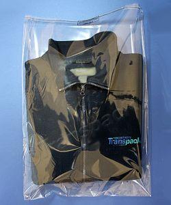 Cello sweater bag PPG1520