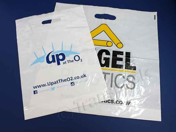 bespoke-carrier-bags