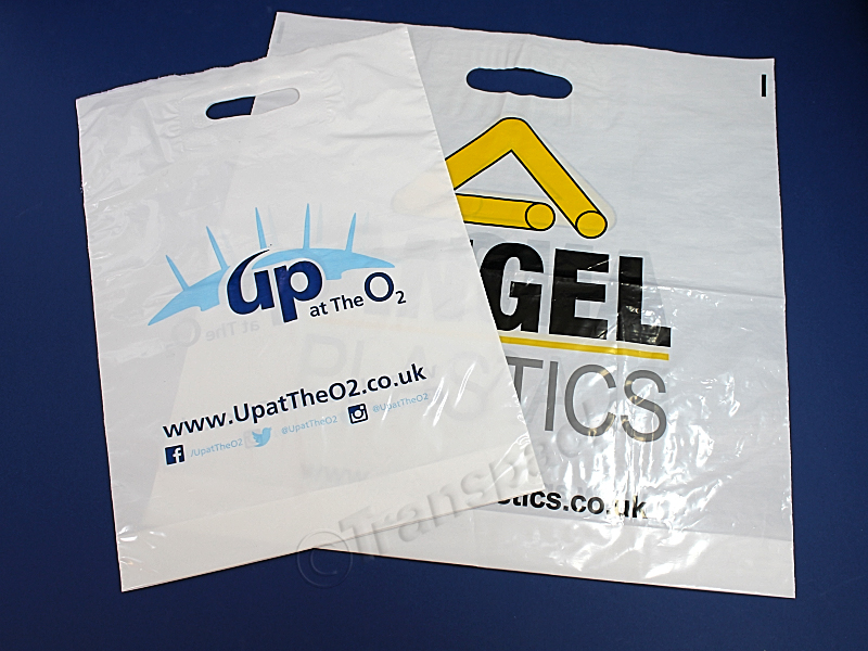 bespoke-carrier-bags