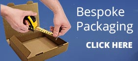 Bespoke-Packagin-Solutions