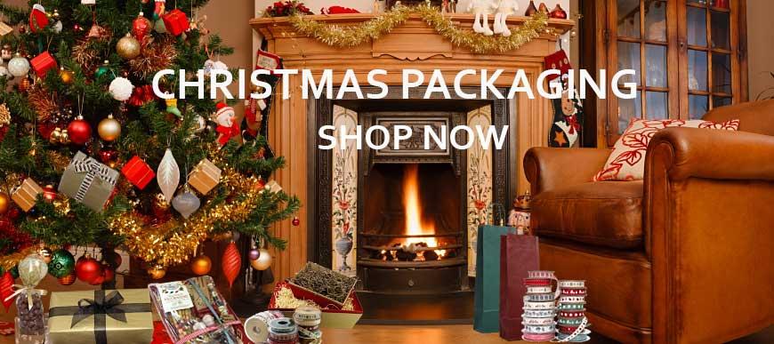 Christmas-packaging-ideas