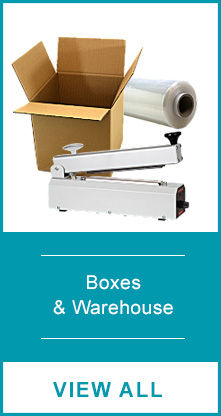 Boxes and Warehouse