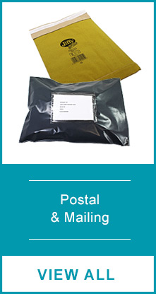 Postal and Mailing