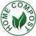 Home Compostable