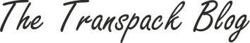 The Transpack Blog